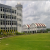 PDEA's College of Engineering-College Campus