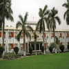 National Dairy Research Institute - Karnal-College Campus