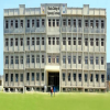 Khalsa College of Engineering & Technology-College Campus