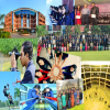Radha Govind School of Engineering and Technology-College Campus