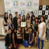 JD Institute of Fashion Technology - Jammu-Student section