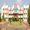 VKS College of Engineering and Technology-Campus