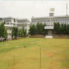 RNS Institute of Technology-Campus