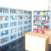 Academy of Business Management - Tourism & Research-Library