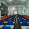 Academy of Business Management - Tourism & Research-Campus