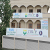 Tulip Institute of Technology and Management-Campus