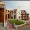 St Aloysius Institute of Management & Information Technology-College Campus
