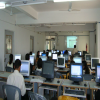 Institute of Professional Studies And Research (IPSAR)-Computer Lab