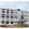 Madhava Pai Memorial College-College Campus