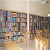 Karpaga Vinayaga Institute of Medical Sciences & Research Centre-Library