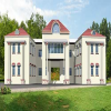THDC Institute of Hydropower Engineering & Technology-College Campus