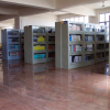 Sapthagiri College of Engineering - Bangalore-Library