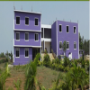 Capital Institute of Management and Science-College Campus