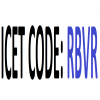 Raja Bahadur Venkata Rama Reddy Institute of Technology-ICET CODE