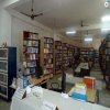 Sanaka Educational Trust Group of Institutions-Library
