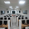 Sanaka Educational Trust Group of Institutions-Computer Lab