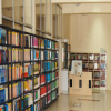 Shiv Kumar Singh Institute of Technology & Science-Library