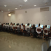 Institute of Hotel Management Catering Technology and Applied Nutrition - Gwalior-Computer Lab