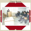 Institute of Advanced Management & Technology-Classroom