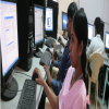 ARS College of Engineering and Technology-Computer Lab