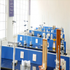 Ramco Institute of Technology-Physics Lab