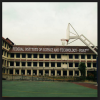 Federal Institute of Science & Technology-College Campus