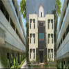 SVKP & Dr KS Raju Arts & Science College-College Campus