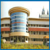 VM Kirupananda Variyar Engineering College-College Campus