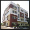 Institute of Business Management & Research - Chakan-College Campus