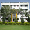Kautilya Institute of Management and Research-Campus