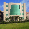 KC College of Engineering and Information Technology-Campus