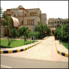 Institute of Engineering & Technology - Kanpur-College Campus