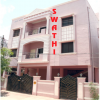 Swathi Institute of Technology and Science-Hostel