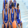Nehru Institute of Information Technology and Management-Sports