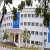 Chettinad College of Engineering and Technology-College Campus