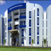 Lakhmi Chand Institute of Technology (LCIT)-Campus