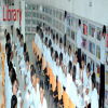 Lakhmi Chand Institute of Technology (LCIT)-Library