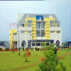 SSR Institute of Management and Research-College Campus
