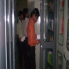 Government Engineering College - Raipur-Library