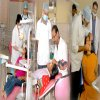 Government Dental College and Hospital - Nagpur-Lab