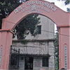 Bihar National College-College Campus