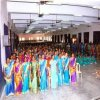 Sri Sarada College for Women-College Campus