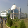 MM College of Technology-College Campus