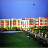 Rayat Bahra Group of Institutes - Mohali-College Campus