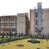 Rayat Bahra Group of Institutes - Patiala-College Campus