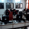 Sagar Institute of Research & Technology - Excellence-Computer Lab