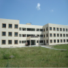 RKDF College of Engineering-College Campus