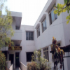 Amjad Ali Khan College of Business Administration-Campus