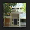 Department of Management Studies - Anna University-College Campus