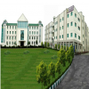Samalkha Group of Institutions-College Campus